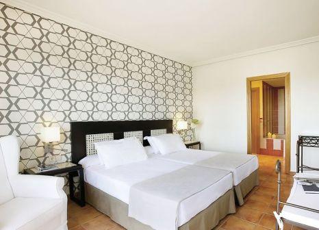 Hotelzimmer im H10 Salauris Palace günstig bei weg.de