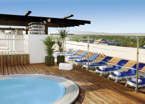 Hotel H10 Salauris Palace 11 Bewertungen - Bild von FTI Touristik