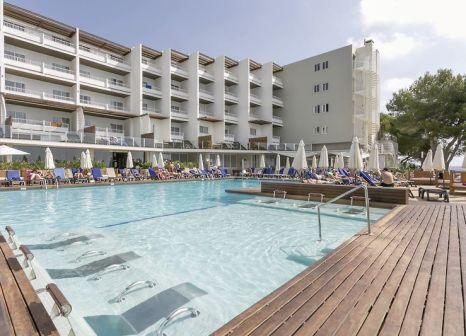 Palladium Hotel Don Carlos 44 Bewertungen - Bild von FTI Touristik