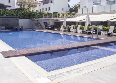 Hotel Ibersol Antemare Spa 23 Bewertungen - Bild von FTI Touristik