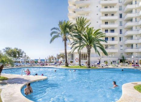 Hotel Playa Dorada 400 Bewertungen - Bild von FTI Touristik