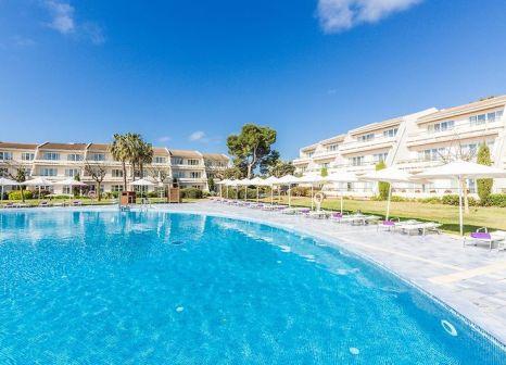Hotel Blau Portopetro Beach Resort & Spa günstig bei weg.de buchen - Bild von FTI Touristik