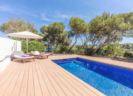 Hotel Blau Portopetro Beach Resort & Spa in Mallorca - Bild von FTI Touristik