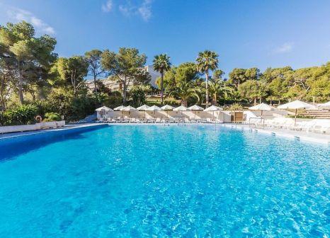 Hotel Blau Portopetro Beach Resort & Spa 169 Bewertungen - Bild von FTI Touristik