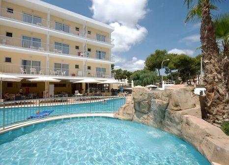 Hotel Capricho in Mallorca - Bild von FTI Touristik