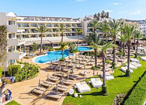 Hotel Viva Golf günstig bei weg.de buchen - Bild von FTI Touristik
