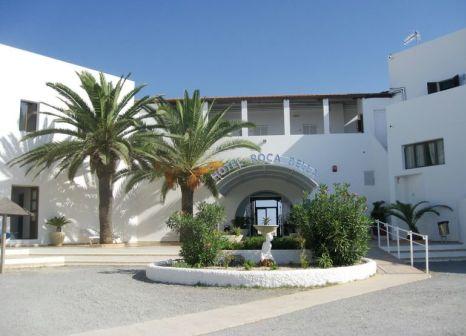 Roca Bella Hotel günstig bei weg.de buchen - Bild von FTI Touristik