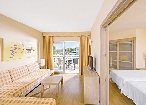 Hotelzimmer im Iberostar Albufera Park günstig bei weg.de
