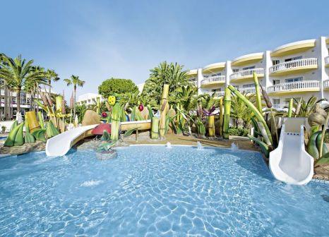 Hotel Iberostar Albufera Park 123 Bewertungen - Bild von FTI Touristik