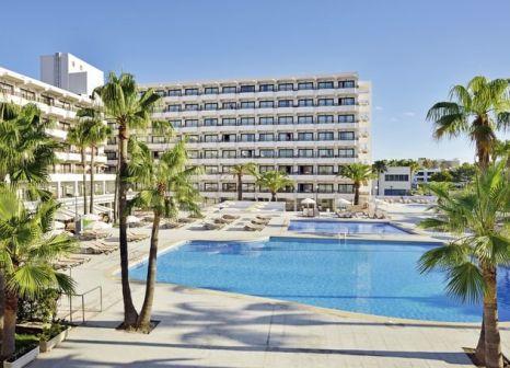 Hotel Innside by Melia Alcudia günstig bei weg.de buchen - Bild von FTI Touristik