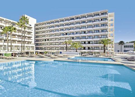 Hotel Innside by Melia Alcudia 73 Bewertungen - Bild von FTI Touristik