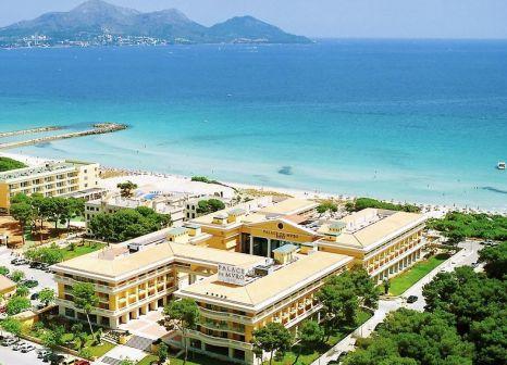 Hotel Be Live Collection Palace de Muro günstig bei weg.de buchen - Bild von FTI Touristik