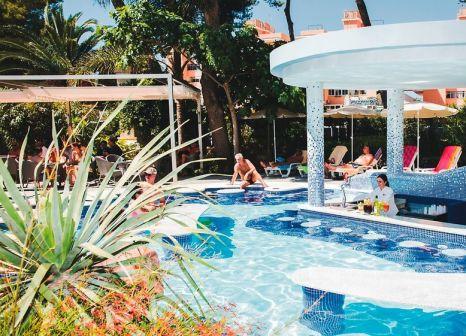 Hotel Riu Bravo in Mallorca - Bild von FTI Touristik