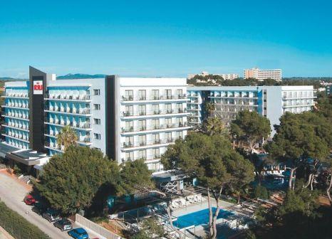 Hotel Riu Bravo günstig bei weg.de buchen - Bild von FTI Touristik