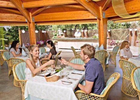 allsun Hotel Palmira Paradise 360 Bewertungen - Bild von FTI Touristik