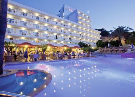 Hotel Bahia del Sol in Mallorca - Bild von FTI Touristik