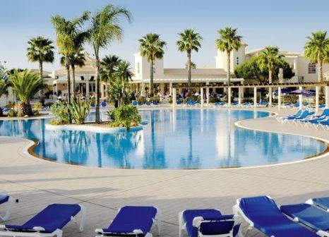 Hotel Adriana Beach Club in Algarve - Bild von FTI Touristik