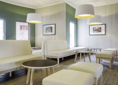 Hotel Adriana Beach Club 182 Bewertungen - Bild von FTI Touristik