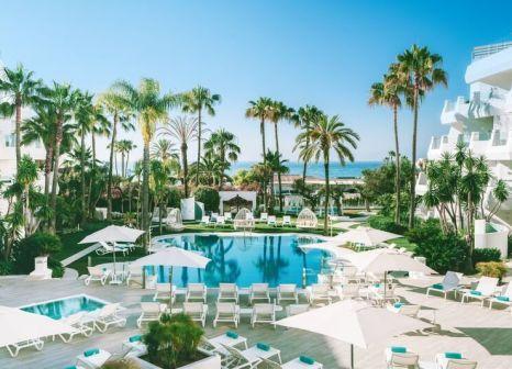 Hotel Iberostar Selection Marbella Coral Beach in Costa del Sol - Bild von FTI Touristik