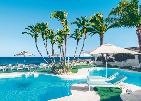 Hotel Iberostar Selection Marbella Coral Beach 12 Bewertungen - Bild von FTI Touristik