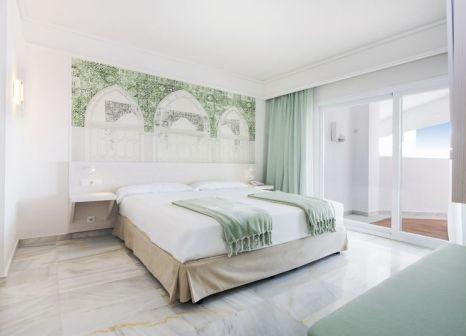 Hotelzimmer im Iberostar Selection Marbella Coral Beach günstig bei weg.de