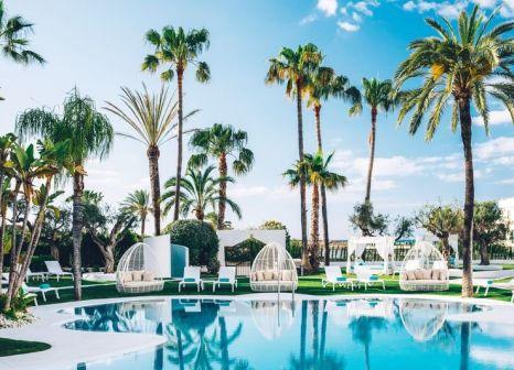 Hotel Iberostar Selection Marbella Coral Beach günstig bei weg.de buchen - Bild von FTI Touristik