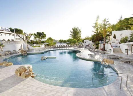 Portinatx Beach Club Hotel 235 Bewertungen - Bild von FTI Touristik