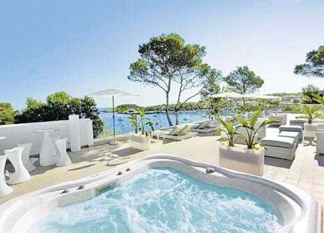 Portinatx Beach Club Hotel günstig bei weg.de buchen - Bild von FTI Touristik