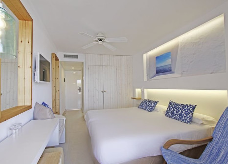 Hotelzimmer im Portinatx Beach Club Hotel günstig bei weg.de