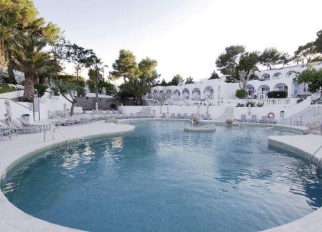 Portinatx Beach Club Hotel in Ibiza - Bild von FTI Touristik