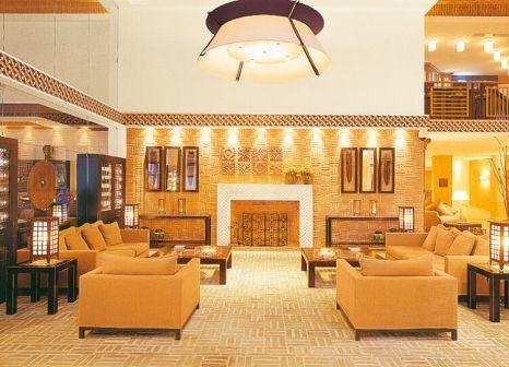 Grande Real Santa Eulalia Resort & Hotel Spa 80 Bewertungen - Bild von FTI Touristik