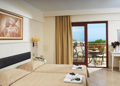 Hotelzimmer im Cactus Village Hotel & Bungalows günstig bei weg.de