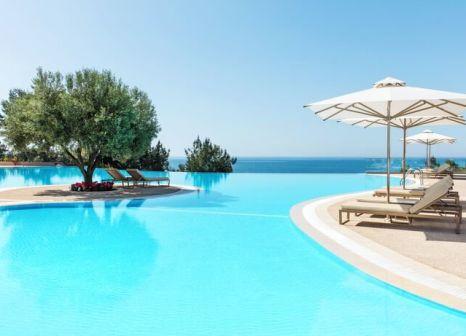 Hotel Ikos Oceania 139 Bewertungen - Bild von FTI Touristik