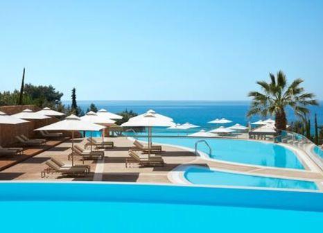 Hotel Ikos Oceania günstig bei weg.de buchen - Bild von FTI Touristik