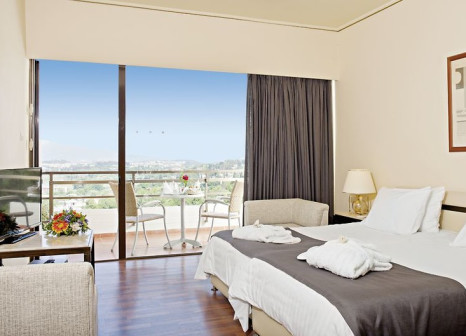 Corfu Holiday Palace Hotel 22 Bewertungen - Bild von FTI Touristik