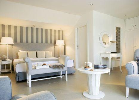 Hotelzimmer im Sani Club günstig bei weg.de