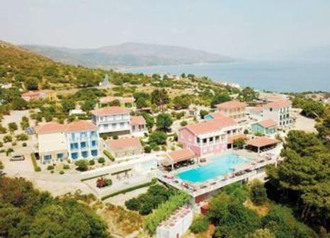 Hotel Mykali 53 Bewertungen - Bild von FTI Touristik