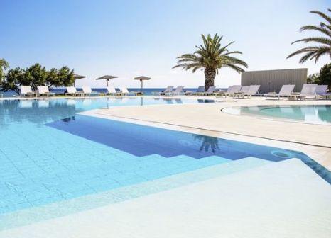 The Bay Hotel & Suites 75 Bewertungen - Bild von FTI Touristik