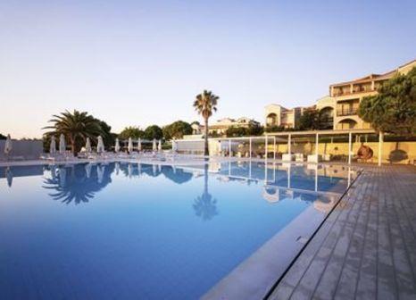 The Bay Hotel & Suites in Zakynthos - Bild von FTI Touristik