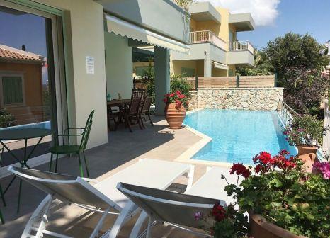Hotel La Riviera Barbati in Korfu - Bild von FTI Touristik