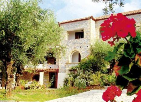 Hotel Kalamitsi günstig bei weg.de buchen - Bild von FTI Touristik