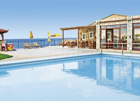 Ekavi Hotel in Kreta - Bild von FTI Touristik