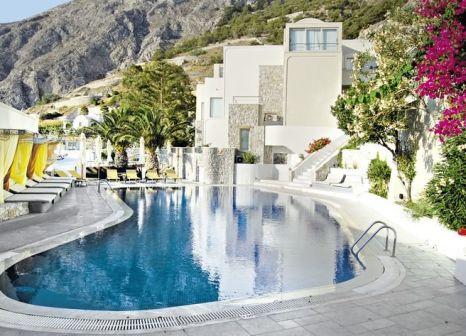 Antinea Suites & Spa Hotel 57 Bewertungen - Bild von FTI Touristik