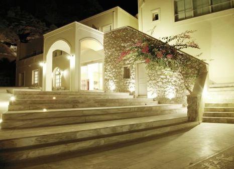 Antinea Suites & Spa Hotel günstig bei weg.de buchen - Bild von FTI Touristik