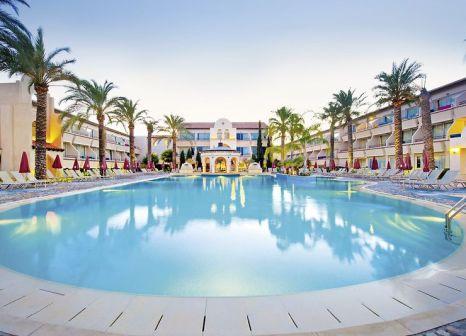 Napa Plaza Hotel 67 Bewertungen - Bild von FTI Touristik