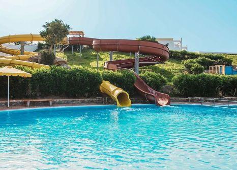 Summer Palace Beach Hotel günstig bei weg.de buchen - Bild von FTI Touristik