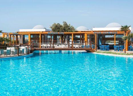Hotel Mitsis Blue Domes Resort & Spa günstig bei weg.de buchen - Bild von FTI Touristik