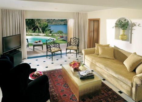 Lifestyle Collection Hotel By Out of the Blue, Capsis 25 Bewertungen - Bild von FTI Touristik