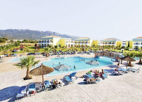 Hotel Corali Village günstig bei weg.de buchen - Bild von FTI Touristik