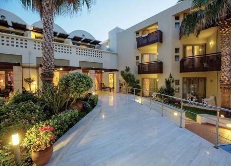 Hotel Santa Marina Plaza günstig bei weg.de buchen - Bild von FTI Touristik